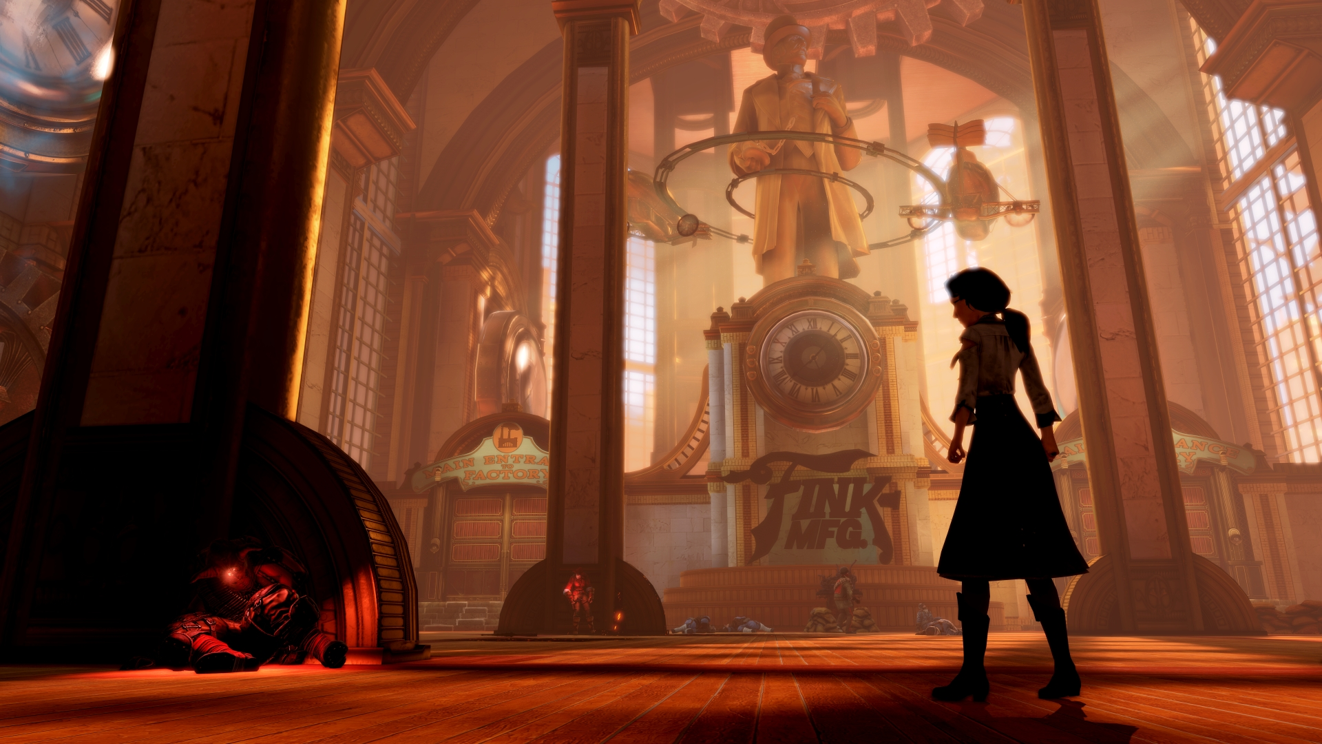 Bioshock-Infinite-Review-2