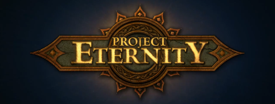 Project-Eternity-Banner