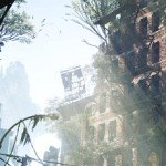 crysis3headerdddd