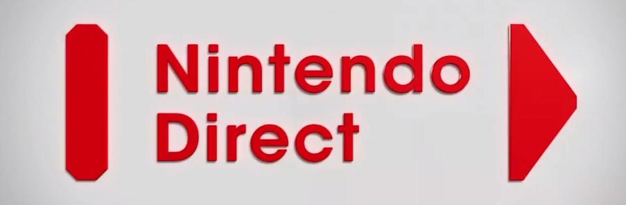 nintendo-direct-banner