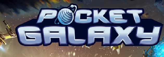 pocketgalaxy