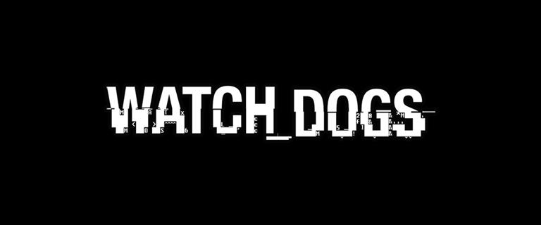 watchdogs-banner
