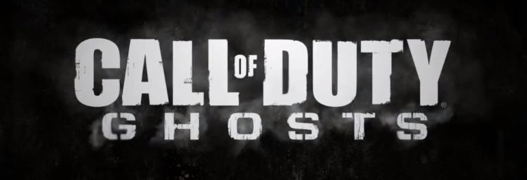 CoD-Ghosts-banner