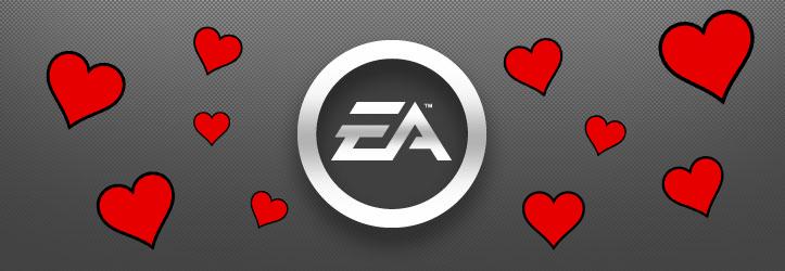 EA-hearts