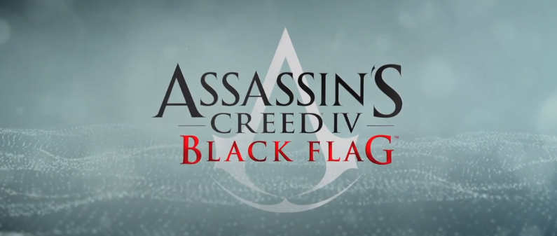 assassins-creed-4-banner