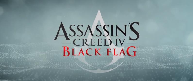 assassins-creed-4-banner