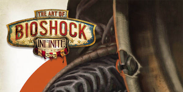 bioshockinfiniteartheader