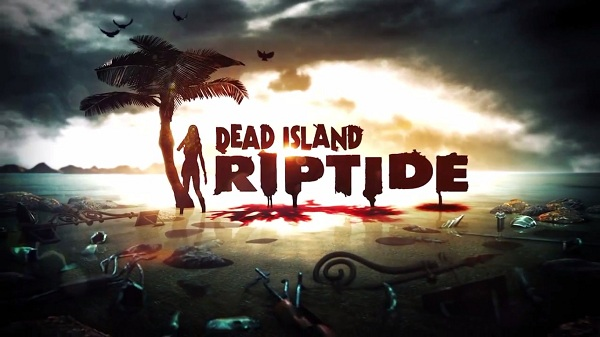 deadislandriptide