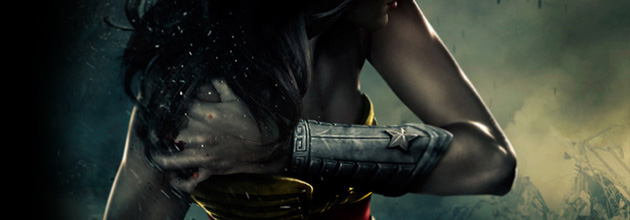 injusticebanner1