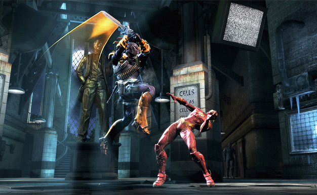 injusticescreenie2