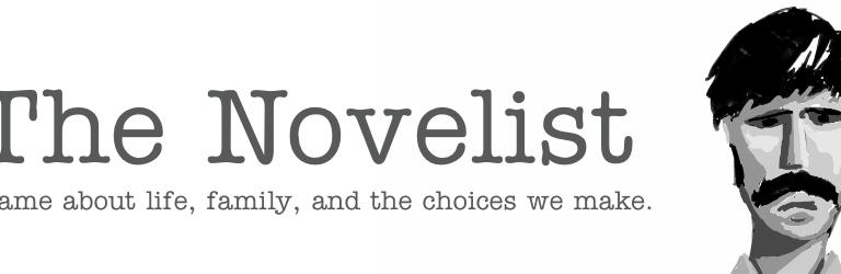 novelist-banner
