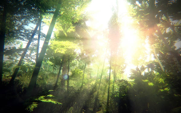 tropicalskyrim