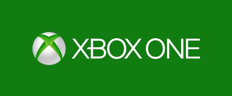 xbox-one-banner-2