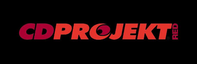 CD-Projekt-banner