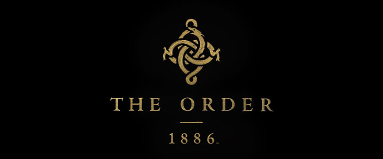 The-Order-banner