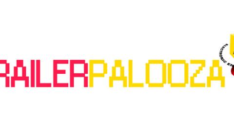 e3palooza-banner