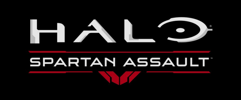 halo-spartan-assault-banner