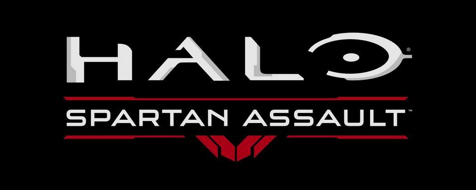 halo-spartan-assault-banner