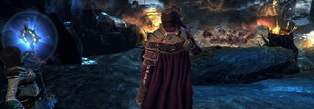 neverwinterbanner1