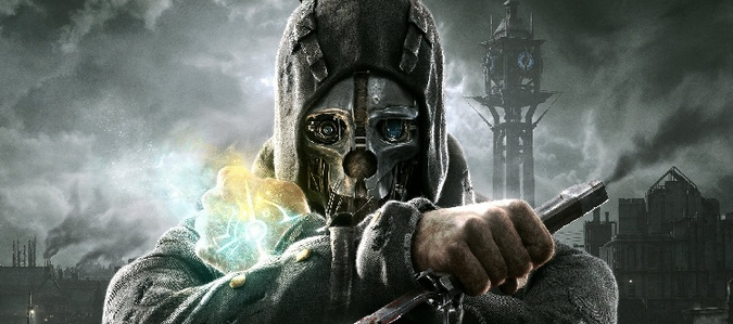 dishonored-banner-3