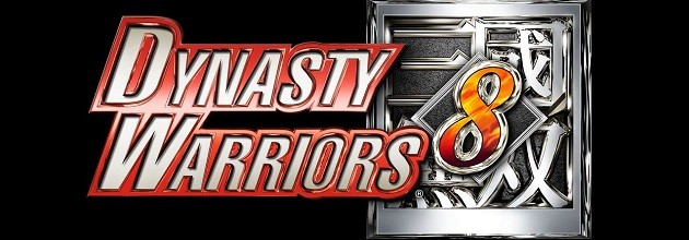 dynastywarriors8banner