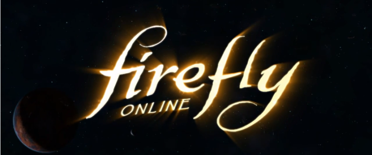 firefly-banner