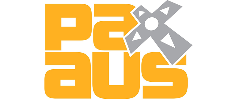pax-banner