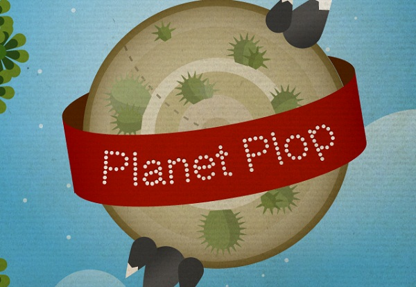 planetplop2