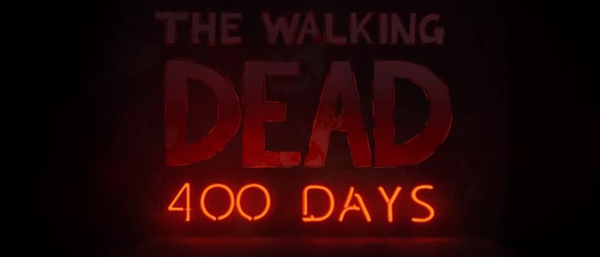 walking-dead-400-days