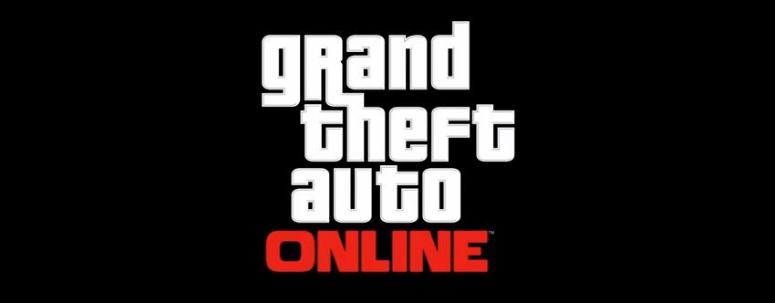 GTA-online-banner