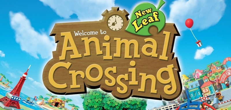 animalcrossingb