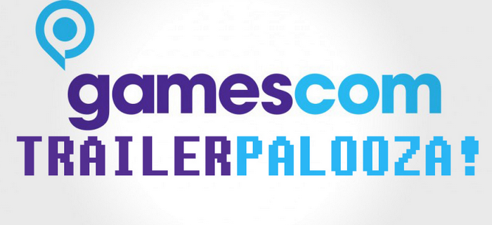 gamescom-trailerpalooza