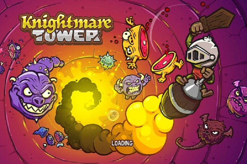 knightmaretower1