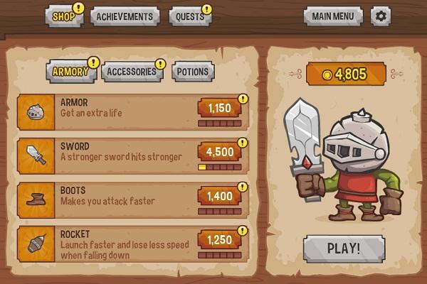 knightmaretower3