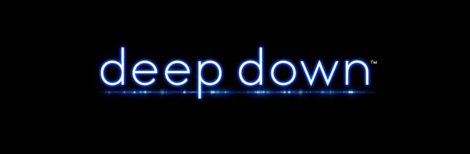 deepdown-banner