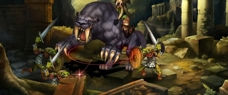 dragonscrownheader1
