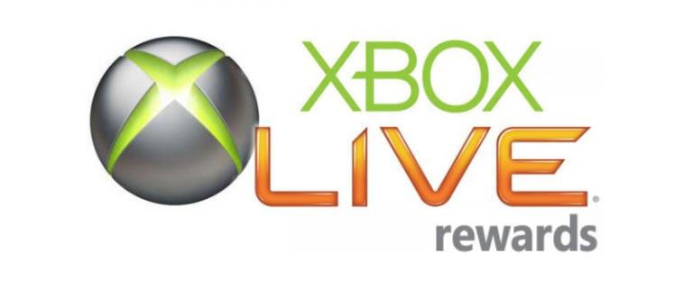 xboxliverewards1