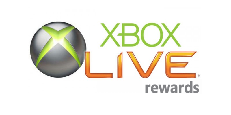 xboxliverewards1