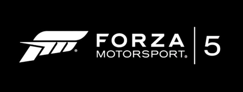 Forza5