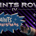 Saints-Save-Christmas-Banner