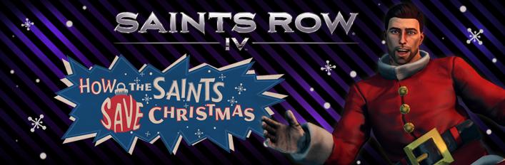 Saints-Save-Christmas-Banner