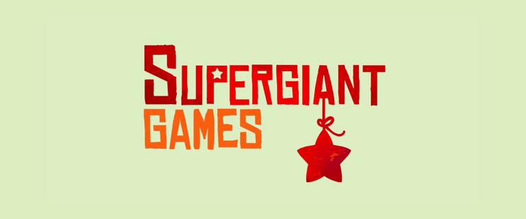 Supergiant-games