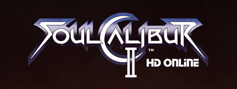 soulcalibur2