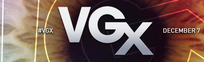 vgx-12-7