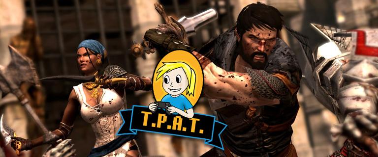 TPAT-Dragon-Age-II