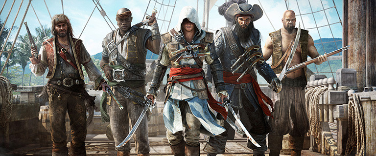 ac4-black_flag