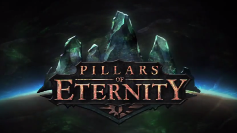 pillars-eternity-banners
