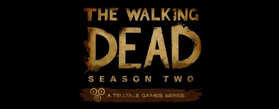 walking-dead-s2