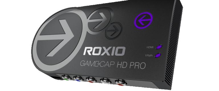 Roxio-1