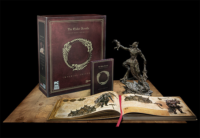 TES-imperial-edition